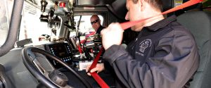 Commercial-Vehicle-Operators-Registration