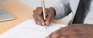 International-Fuel-Tax-Agreement-IFTA